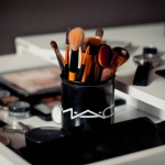 How to Clean and Maintain Your Makeup Brushes