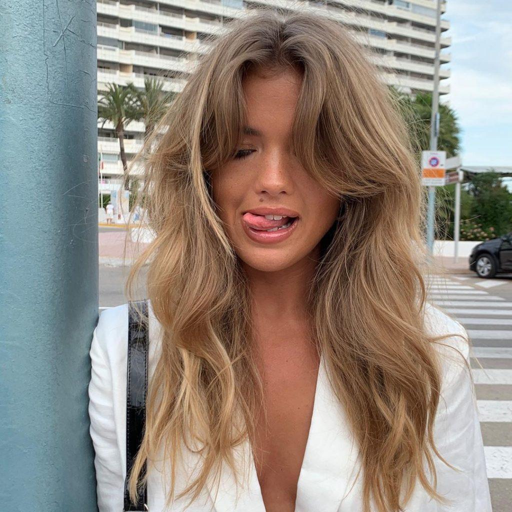 VIRAL TIKTOK HAIR TRENDS